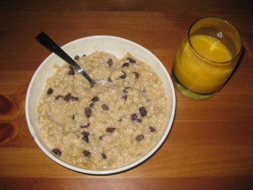 Breakfast_11.3.09