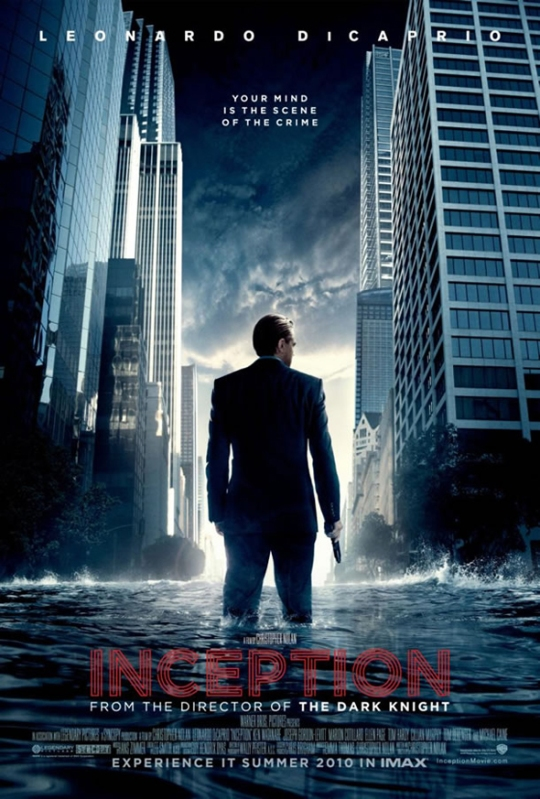 inception-poster-2010