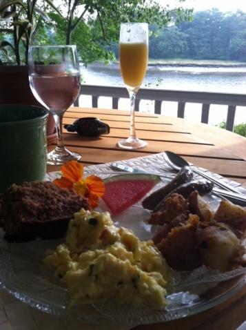 Breakfast3-2