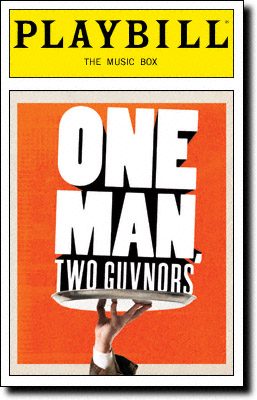 One-Man-Two-Guvnors-Playbill-03-12